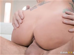 Monique Alexander - Do not caress my husband! finer take my great bum