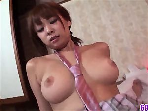 special Asuka epic pov lovemaking and - More at 69avs.com