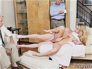 Virtual hookup daddy and dangled Molly Earns Her Keep