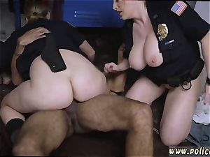 stellar amateur gets screwed Don t be black and suspicious around black Patrol cops or else