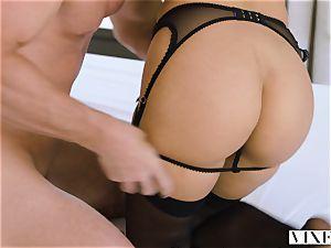 VIXEN luscious underwear Compilation