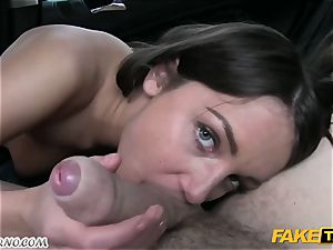 first-timer pornography with an unknown Russian girl